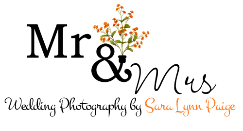 weddinglogo